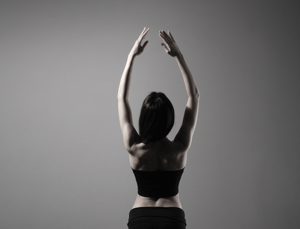 clases de Stretching en Vigo