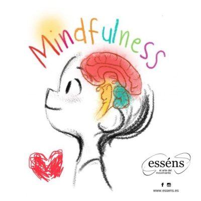 Taller de mindfulness para niños